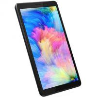 Lenovo Tab M7 1/16GB Wi-Fi Black (ZA550012US)