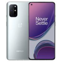 OnePlus 8T 8/128GB Silver