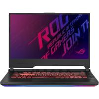 Asus ROG Strix G GL531GU (GL531GU-WB74) (Refurbished)