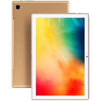 Blackview Tab 8 4/64GB LTE Gold