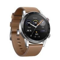 HUAWEI Honor MagicWatch 2 46mm Flax Brown (55024944)