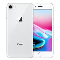 Apple iPhone 8 64GB Silver (MQ6L2) C