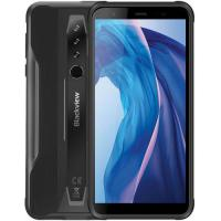Blackview BV6300 3/32GB Black