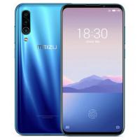 Meizu 16Xs 6/128GB Blue