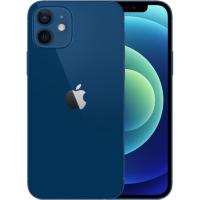 Apple iPhone 12 128GB Blue (MGJE3/MGHF3)