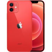 Apple iPhone 12 256GB Red (MGJJ3/MGHK3)