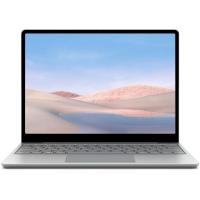Microsoft Surface Laptop Go Platinum (THH-00001)