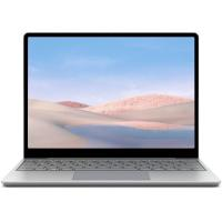 Microsoft Surface Laptop Go (THJ-00001)