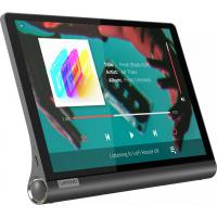 Lenovo Yoga Smart Tab YT-X705L 4/64 LTE Iron Grey (ZA530006UA)