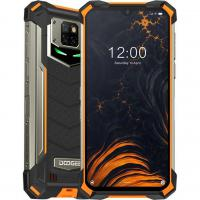 Doogee S88 Pro 6/128GB Orange