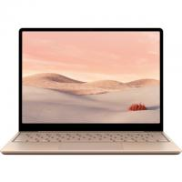 Microsoft Surface Laptop Go (THH-00035)