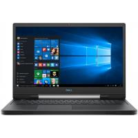 Dell G7 7790 Grey (G777161S2NDW-62G) C