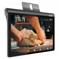 Lenovo Yoga Smart Tab Wi-Fi 4/64Gb Iron Grey (ZA3V0040UA)