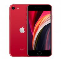 Apple iPhone SE 2020 256GB Slim Box Red (MHGY3)
