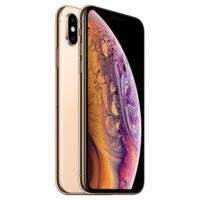 Apple iPhone XS 512GB Gold (MT9N2) (Refurbished A)