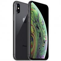 Apple iPhone XS 512GB Space Grey (MT9L2) (Refurbished A)