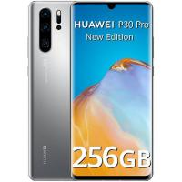 HUAWEI P30 Pro New Edition 8/256GB Silver Frost