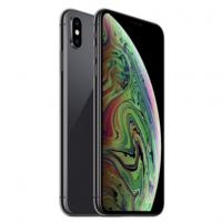 Apple iPhone XS Max 64GB Space Grey (MT502) (Refurbished B)