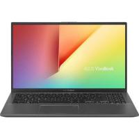 Asus VivoBook 15 F512JA (F512JA-AS34)