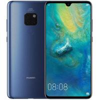 HUAWEI Mate 20 6/128GB Midnight Blue (Refurbished)
