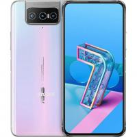 Asus Zenfone 7 ZS670KS 8/128GB White