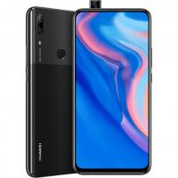HUAWEI P smart Z 4/64GB Midnight Black C
