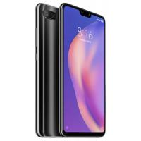 Xiaomi Mi 8 Lite 4/64GB Black C