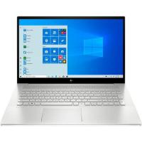 HP ENVY 17m-cg0013dx (9XM78UA) (Refurbished)