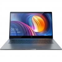 Xiaomi Mi Notebook Pro 15.6 i7 10th 16/1TB MX250 (JYU4191CN)