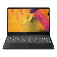 Lenovo IdeaPad S340-15IIL (81WW0003US)