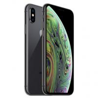 Apple iPhone XS 256GB Space Grey (MT9H2) (Refurbished A)
