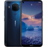 Nokia 5.4 4/128GB Polar Night