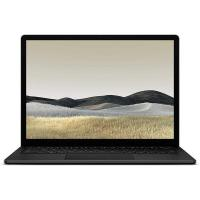 Microsoft Surface Laptop 3 Metal Black (PLA-00022)