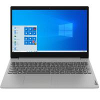 Lenovo IdeaPad 3 15IIL05 (81WE00NKUS)