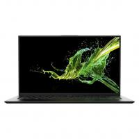 Acer Swift 7 SF714-52T-75R6 (NX.H98AA.001)