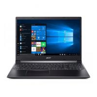 Acer Aspire 7 A715-74G-77CS Black (NH.Q5SEP.028)