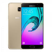 Samsung Galaxy A7 2016 2/16GB Gold (SM-A710F) (Refurbished B2)