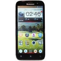 Lenovo IdeaPhone A850 1/4GB Black C