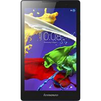 Lenovo TAB 2 A8-50F Wi-Fi 16GB Novy Blue (Refurbished B2)