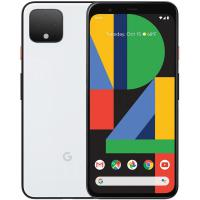 Google Pixel 4 XL 6/128GB Clearly White