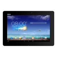 Asus Transformer Pad Infinity TF701T 32Gb Grey