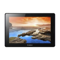 Lenovo IdeaTab A7600 16Gb (59-409685) Midnight Blue