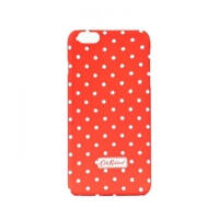 Cath Kidston for iPhone 6 - 2