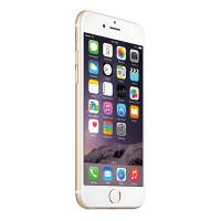 Apple iPhone 6S Plus 16GB Gold A