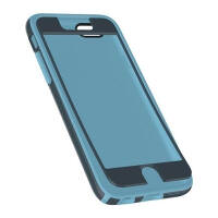 Speck iPhone 6 SPK-A3549