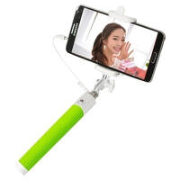 UFT 2G MINI Light Green (2Glg)