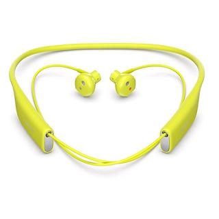 Sony SBH70 Lime (US)