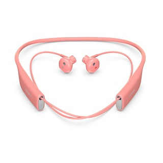 Sony SBH70 (Pink) (US)