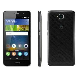 Huawei Y6 Pro Dual Sim 16Gb Grey