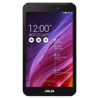 Asus MeMO Pad 7 16Gb Black (ME170CX-A1-BK)